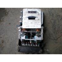 废旧电表回收介绍废旧电表的处置方法18265986898