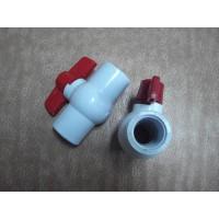 自产自销 PE管件 自来水管 PE等径弯头