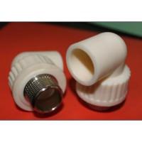 自来水管道铁球阀 加工优质防锈阀门 内螺纹阀门