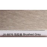 广告背景幕墙专用铝塑板1591017772