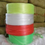 临沂贵泰塑料制品厂