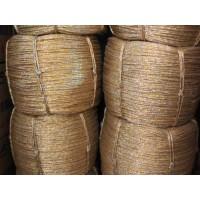 临沂捆扎绳生产 黄金绳厂家