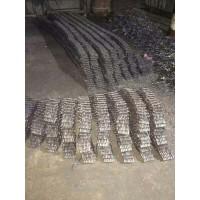 五金工具,生产厂家生产直销多功能省力钢丝钳