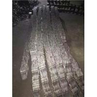 山东世佳美式、德式五金工具生产厂家:13605494821