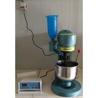水泥胶砂搅拌机、水泥胶砂流动度测定仪:18669572880