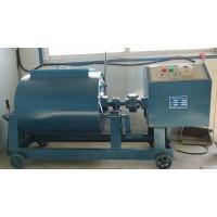 生产销售 混凝土砂浆压力试验机:18669572880