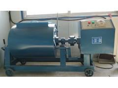 混凝土搅拌机,水泥压力试验机:18669572880