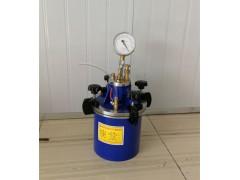 专业供应混凝土含气量测定仪:18669572880