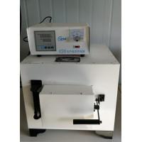 箱式电阻炉,砂浆试验仪器 :18669572880
