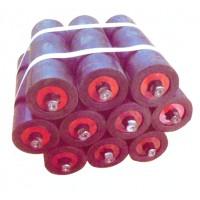 皮带胶水皮革橡胶钢板快速修补胶水:15106602066
