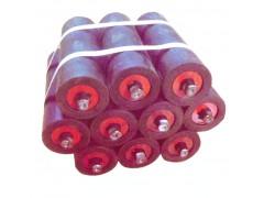 供应砂光机输送带 环形输送带批发:15106602066