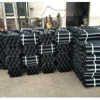 专业生产 缓冲托辊组 不锈钢托辊支架:15106602066