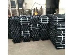 托辊生产厂家供应缓冲托辊 高效耐磨 :15106602066