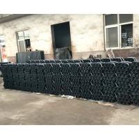 托辊生产厂家专业生产托辊: 15106602066