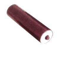 托辊生产厂家 耐磨耐用托辊:15106602066