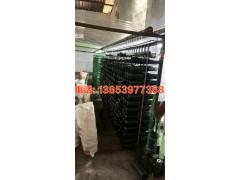 加密遮阳网防晒网遮荫网蔬菜降温保湿网13853977368