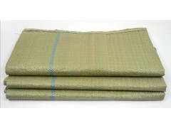塑料PP编织袋生产厂家188 5390 1333