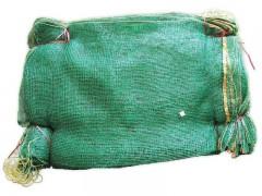 白色加厚防水定制彩印蛇皮覆膜编织袋18853901333