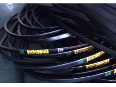 普通三角带怎么生产出来的呢电话:13969916411