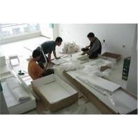 家具维修 平邑家具家装配送 家具安装 13954401501
