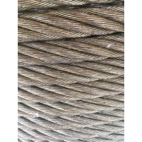 山东处理废旧钢丝绳15963900668