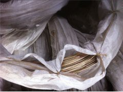 临沂镀锌钢丝生产厂13954986698