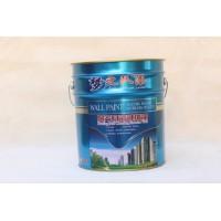 内外墙乳胶漆厂家直销15092860767