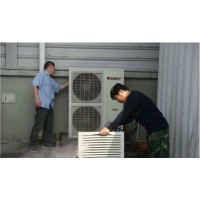 空调移机方法,步骤18315746210