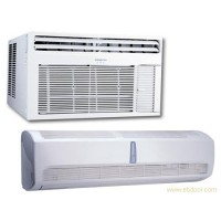 空调移机维修方法介绍18315746210