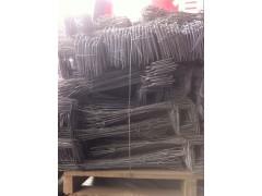 临沂铝包钢丝生产厂13954986698