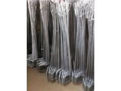 临沂铝包钢丝厂家直销13954986698