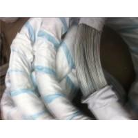 临沂镀锌钢丝厂家批发13954986698