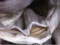临沂镀锌钢丝价格铝包钢丝13954986698