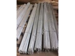 临沂镀锌钢丝铝包钢丝厂家直销13954986698