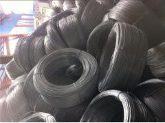 镀锌钢丝厂家铝包钢丝厂家直销13954986698