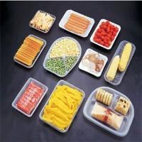 临沂吸塑包装厂家食品吸塑13325097385