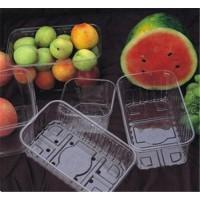 临沂吸塑包装厂家直销食品吸塑13325097385