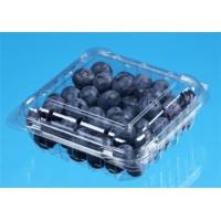 吸塑包装生产厂家食品吸塑13325097385