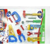 临沂吸塑包装玩具吸塑13325097385