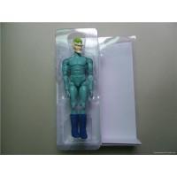 临沂吸塑包装厂家直销玩具吸塑13325097385