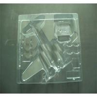 临沂吸塑包装批发价格玩具吸塑13325097385