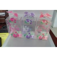 临沂吸塑包装厂家直销折盒13325097385