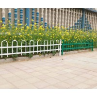 不锈钢复合管护栏景观不锈钢复合管护栏 13256589122