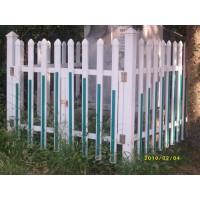 锌钢护栏 围墙护栏厂家13256589122