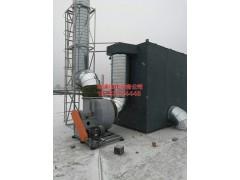 临沂废电瓶炼铅炉厂家18353944448
