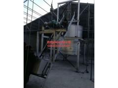 临沂废电瓶炼铅炉生产厂家18353944448