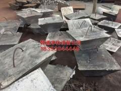 临沂废电瓶炼铅炉厂家直销18353944448