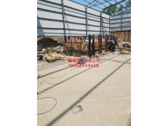 废电瓶炼铅炉生产厂家18353944448