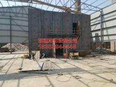 废电瓶炼铅炉批发价格18353944448