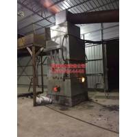 山东废电瓶炼铅炉生产厂家18353944448